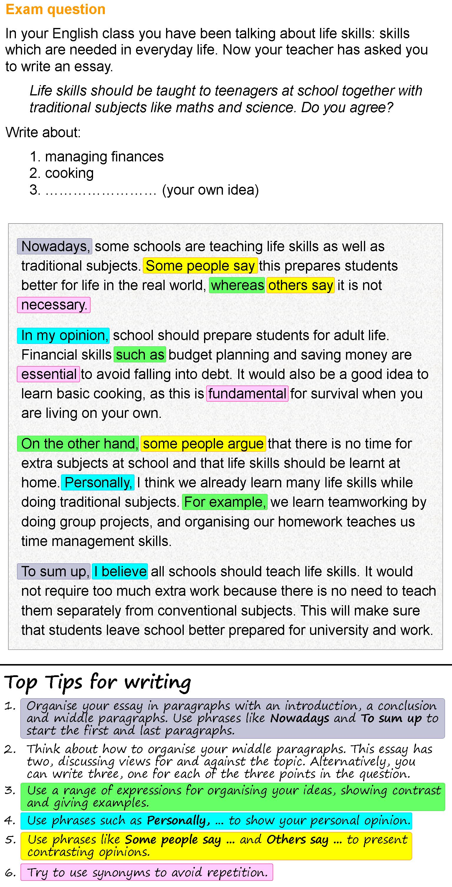 a life_skills_essay_1.jpg